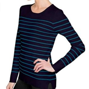 Kirkland Signature Ladies' Crewneck Sweater
